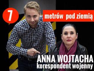 https://m00n.link/00pliki/7-metrow-pod-ziemia-anna-wojtacha-korespondent-wojenny.jpg