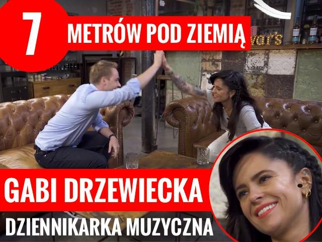 https://m00n.link/00pliki/7-metrow-pod-ziemia-gabi-drzewiecka.jpg