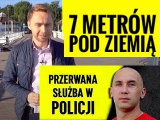 https://m00n.link/00pliki/7-metrow-pod-ziemia-przerwana-sluzba-w-policji.jpg