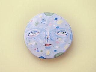 https://m00n.link/00pliki/aire-paintings-and-ilustation-malarstwo-i-ilustracje.jpg