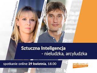 https://m00n.link/00pliki/aleksandra-przegalinska-pawel-oksanowicz-spotkanie-online-29-04-2020.jpg
