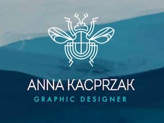 https://m00n.link/00pliki/anna-kacprzak-graphic-designer.jpg