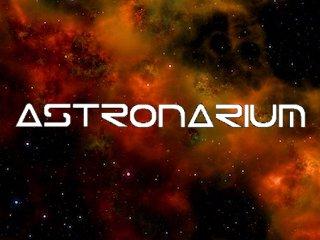 https://m00n.link/00pliki/astronarium.jpg