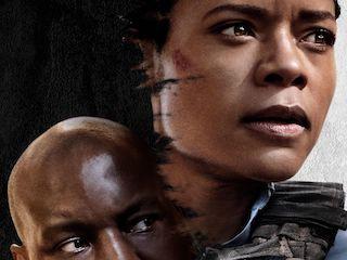https://m00n.link/00pliki/black-and-blue-film-policja-i-rasizm.jpg