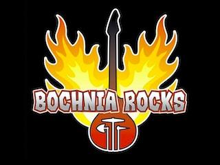 https://m00n.link/00pliki/bochnia-rocks.jpg