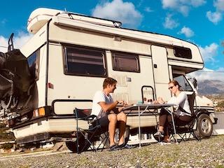 https://m00n.link/00pliki/camper-australia-trip.jpg