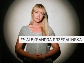https://m00n.link/00pliki/cos-osobliwego-ft-aleksandra-przegalinska.jpg