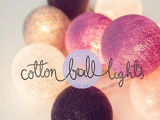 https://m00n.link/00pliki/cotton-ball-lights.jpg