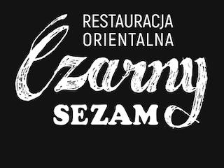 https://m00n.link/00pliki/czarny-sezam-restauracja-orientalna-debica-tarnow.jpg