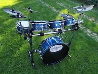 https://m00n.link/00pliki/dig-drum-perkusja-elektroniczna-electronic-drums.jpg