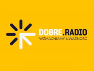 https://m00n.link/00pliki/dobre-radio.jpg