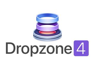 https://m00n.link/00pliki/dropzone.jpg