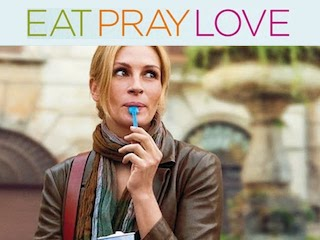 https://m00n.link/00pliki/eat-pray-love.jpg