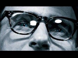 https://m00n.link/00pliki/eichmann-film.jpg