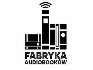 https://m00n.link/00pliki/fabryka-audiobukow.jpg