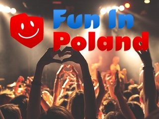 https://m00n.link/00pliki/fun-in-poland.jpg