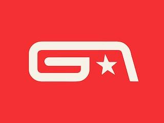 https://m00n.link/00pliki/groove-armada.jpg