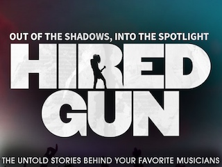 https://m00n.link/00pliki/hired-gun-documentary-wynajety-pistolet-dokument.jpg