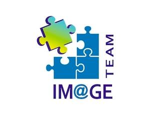 https://m00n.link/00pliki/image-team.jpg