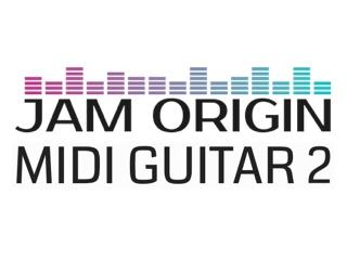 https://m00n.link/00pliki/jam-origin-midi-guitar-2.jpg