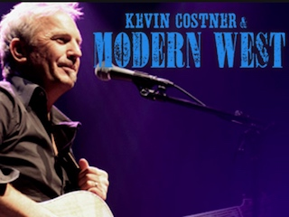 https://m00n.link/00pliki/kevin-costner-and-modern-west.jpg