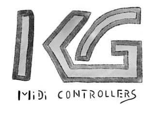 https://m00n.link/00pliki/kg-midi-controllers.jpg
