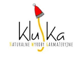 https://m00n.link/00pliki/kluska-naturalne-wyroby-garmazeryjne.jpg