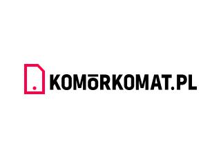 https://m00n.link/00pliki/komorkomat.jpg