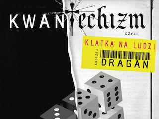 https://m00n.link/00pliki/kwantechizm-czyli-klatka-na-ludzi.jpg