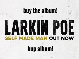 https://m00n.link/00pliki/larkin-poe-self-made-man-album-buy-now-kup-teraz.jpg
