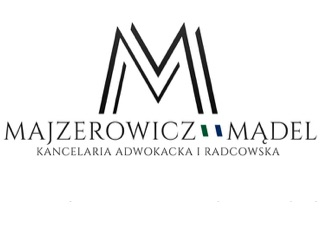 https://m00n.link/00pliki/majzerowicz-madel-kancelaria-adwokacka.jpg