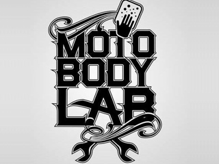 https://m00n.link/00pliki/moto-body-lab.jpg