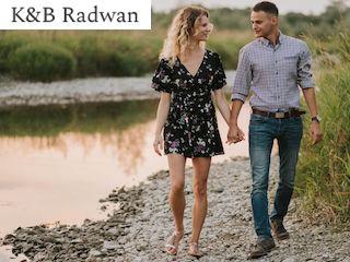 https://m00n.link/00pliki/oczarowani-k-b-radwan.jpg