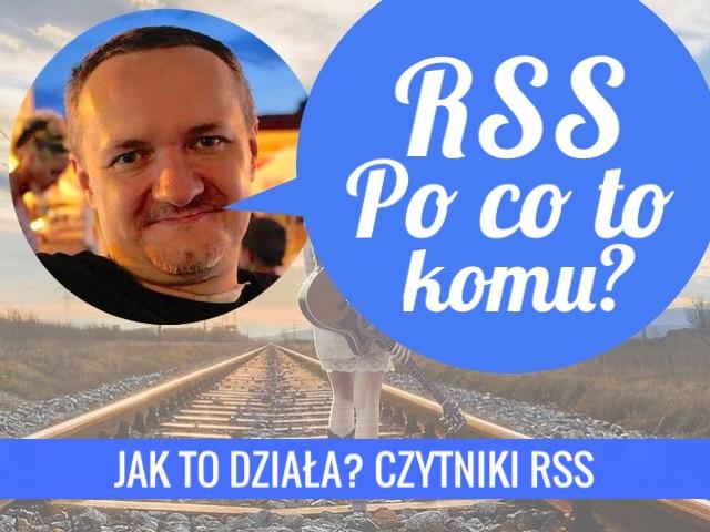 https://m00n.link/00pliki/pawel-kruzel-rss-po-co-to-komu-jak-to-dziala-czytniki-rss.jpg