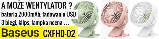 https://m00n.link/00pliki/pbs/wentylator-baseus-CXFHD-02-allegro.jpg
