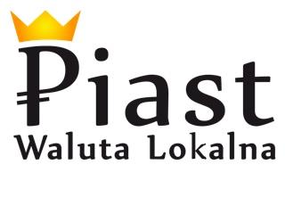 https://m00n.link/00pliki/piast-waluta-lokalna.jpg