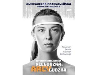 https://m00n.link/00pliki/przegalinska-oksanowicz-sztuczna-inteligencja.jpg
