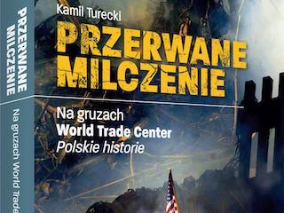 https://m00n.link/00pliki/przerwane-milczenie-na-gruzach-world-trade-center-polskie-historie.jpg