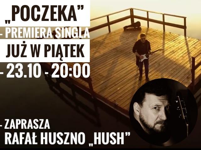 https://m00n.link/00pliki/rafal-huszno-hush-premiera-singla-poczeka-23-10-2020.jpg
