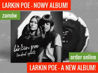 https://m00n.link/00pliki/reklama-larkin-poe-kindred-spirits-album-out-now-juz-dostepny.jpg