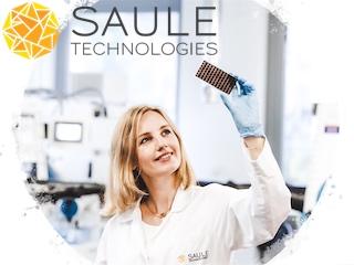 https://m00n.link/00pliki/saule-technologies.jpg