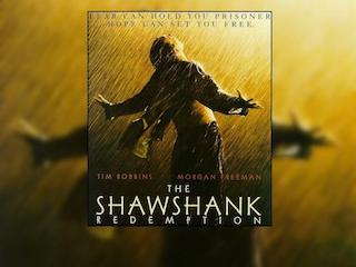 https://m00n.link/00pliki/shawshank-redemption-skazani-na-shawshank-film-movie.jpg