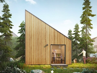 https://m00n.link/00pliki/solace-dom-pasywny-passive-house.jpg