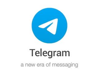 https://m00n.link/00pliki/telegram.jpg