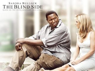 https://m00n.link/00pliki/the-blind-side-movie-wielki-mike-film.jpg