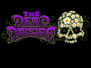 https://m00n.link/00pliki/the-dead-daisies.jpg