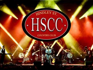 https://m00n.link/00pliki/the-hindley-street-country-club.jpg