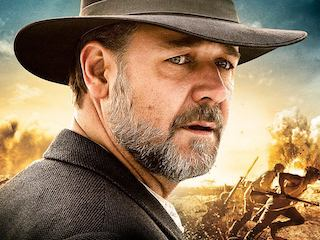 https://m00n.link/00pliki/the-water-diviner-movie-zrodlo-nadziei-film.jpg
