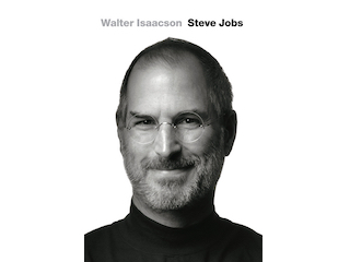 https://m00n.link/00pliki/walter-isaacson-steve-jobs-ksiazka-book.jpg