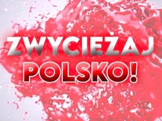 https://m00n.link/00pliki/zwyciezaj-polsko.jpg